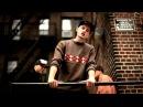 Словетский Константа ft. Грозный - Из Нью-Йорка 2010.avi