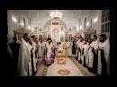 Панихида по митр Макарию Булгакову Memorial service in honor of Metropolitan Macarius Bulgakov