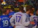 Зенит 2-0 ЦСКА / 29.03.2003 / Кубок Премьер-Лиги
