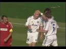 ВиОн 0-2 Зенит / 16.08.2007 / FC ViOn vs FC Zenit