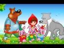 Сказки для детей - Сборник добрых мультиков для малышей Детские сказки и мультики