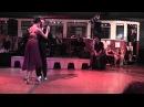 Michelle joachim | ¡El Tranvía! Sommerfestival 2013 - Vals Sin rumbo fijo