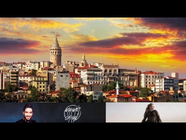 Ayşe Hatun Önal - Selam Dengesiz (Full Albüm) Megamix - Mahmut Orhan edit.