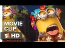 Despicable Me 3 Movie Clip - Luau (2017) | Movieclips Coming Soon
