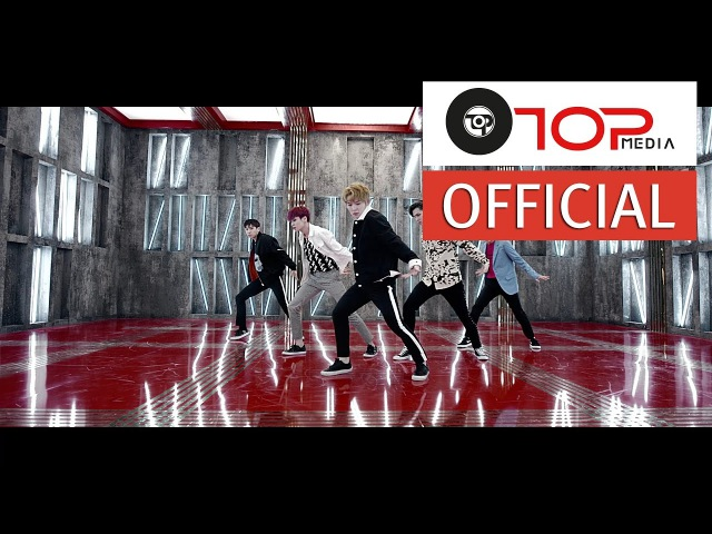 TEEN TOP(틴탑)_재밌어(Love is) MV Dance ver.