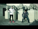 Nick Thayer X Th3 CATS - Money (Dance by NEILAND &amp EXIT)