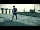 Nick Thayer X Th3 CATS - Money (Dance by EXIT)