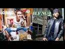 Sobota - Wyskocz do tego C0T - Lloyd Banks - Beamer, Benz, Or Bentley feat. Juelz Santana
