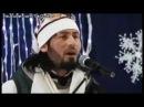 Крутая таджикская песня