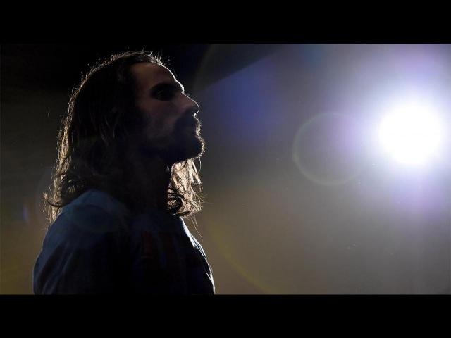Josh Samman - HD Tribute   R.I.P  