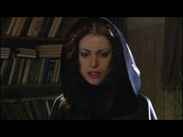 Мастер и Маргарита 10 серия фильм в хорошем качестве HD 2005 Михаил Булгаков