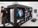 CompactLiving Cube Multi Functional Furniture and Storage