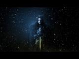 Jon Snow Animated Wallpaper (Game of Thrones)