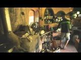 Impresiones de la Ecovilla Gaia - Instituto Argentino de Permacultura
