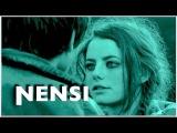 NENSI - Как Любил я Тебя (КЛИП menthol