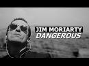 JIM MORIARTY | dangerous [ 4x03]