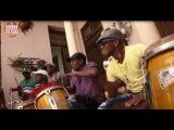 Havana Club Rumba Sessions La Clave Episode 1 of 6