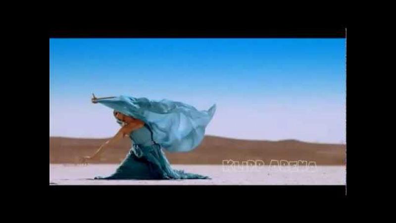 Stereo Players - Salam Aleikum ( Original version video )