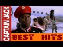 Captain Jack - Best Hits
