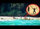 10 Самых Опасных Островов Нашей Планеты! 🏝😧