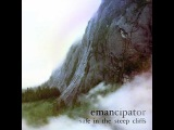 emancipator - safe in the steep cliffs (2010)