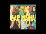 Zap Mama - Babanze