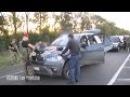 Задержания Авторитетов на блокпосту Похороны вора в законе Лехи Краснодонского