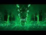 Zatox &amp Adaro Qlimax 2015 Equilibrium Live Setmovie