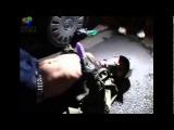 Dirty Sanchez:Robocock