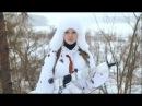 На радость людям, на смерть врагам С Рождеством! С Новороссией!