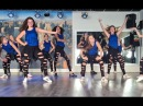 Shout Out To My Ex - Little Mix - Easy Kids Teens Dance Warming-up Choreography
