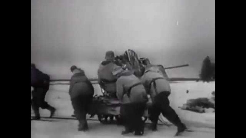2 cm Flak 30/38 Flakvierling