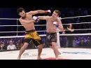 Джон Реттингхаус vs Сергей Морозов M 1 Challenge 73 FULL HD