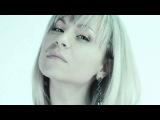 Катя Чехова - Мечтая &amp Посмотри на меня HD