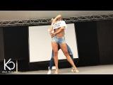 Kiko &amp Christina -