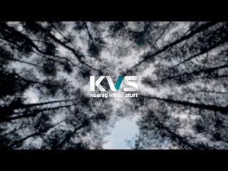 KVS P4 by Andrey Naumenko
