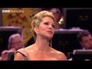 Trad. arr. Chris Hazell: Londonderry Air (Danny Boy) - BBC Proms 2013