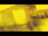 Various Artists - Yellow Loveless My Bloody Valentine Tribute 2013 Japan Full Album