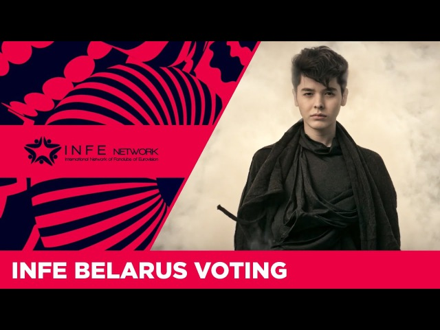 INFE Network ESC Poll 2017. Results from Belarus