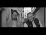 Olexesh - HOKUS POKUS feat. Abdi (prod. von Brisk Fingaz) Official HD Video