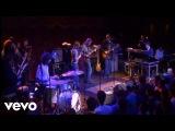 Soulive - Soul Serenade (Live)
