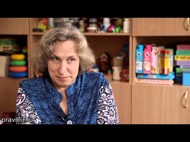 Екатерина Мурашова. Психология подростка