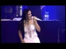 Nightwish - Wish I Had An Angel HD