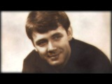 Юрий Гуляев - Голубая тайга (студийная запись 1963г)