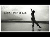 Sarah Menescal - Full Album - The Voice of the New Bossa Nova - New!