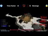 Time Factor -VS- Revenge map 2