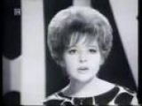 BRENDA LEE - It's Alright With Me (1964)