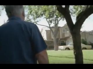 Подарил отцу машину, которую пришлось продать 20 лет назад