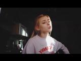 Юлия Началова - Мечта (cover Александра Миронова)