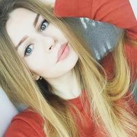 Наталия Сидоркина